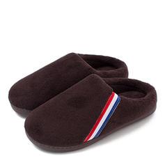 Men's Casual Fabric Men's Slippers