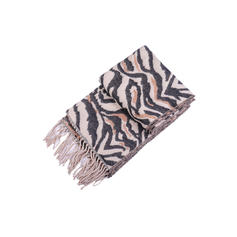 Animal attractive/Cold weather Scarf
