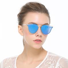 UV400/polarizált Klasszikus Sikkes Divat Napszemüveg