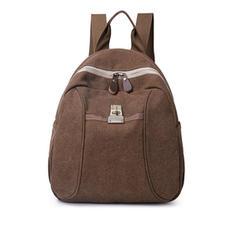 Classical/Pretty Backpacks