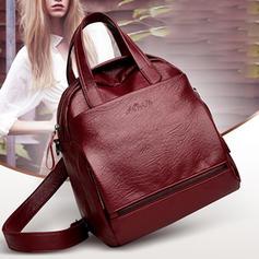 Unique/Charming/Fashionable Backpacks