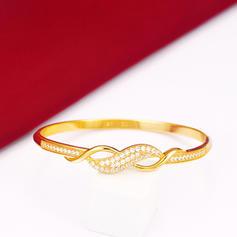 In de mode Legering Vrouwen Armbanden