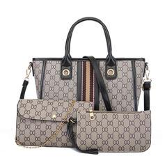 Gorgeous/Unique/Charming Shoulder Bags/Bag Sets/Wallets & Wristlets