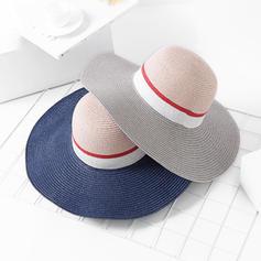 Ladies' Special Beach/Sun Hats