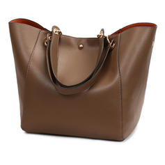 Charming/Refined Tote Bags/Shoulder Bags/Bucket Bags