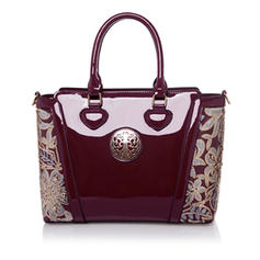 Gorgeous PU Totes Bags/Shoulder Bags