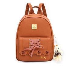 Gorgeous/Unique/Fashionable Bag Sets/Backpacks