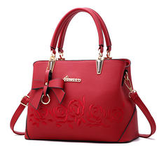 Elegant/Attractive Satchel/Tote Bags/Crossbody Bags/Shoulder Bags