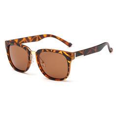 UV400/Polarized Elegant Fashion Sun Glasses