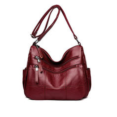 Elegant/Fashionable/Pretty PU Crossbody Bags/Hobo Bags