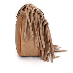 Módní/Hezký/přitažlivý Crossbody tašky