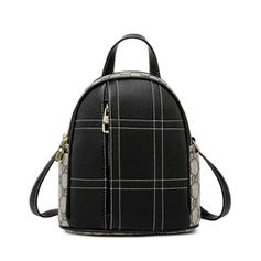 Gorgeous/Charming/Fashionable Backpacks