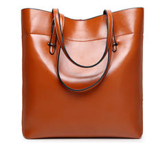 Elegant/Classical/Attractive/Simple Tote Bags/Shoulder Bags