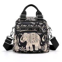 Unique/Fashionable/Delicate Tote Bags/Crossbody Bags
