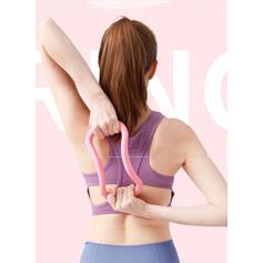 Yoga Ring Pilates Ring Beautiful Back Thin Back Open Shoulder Artifact Fitness Equipment