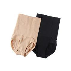 Chinlon Simplu shapewear
