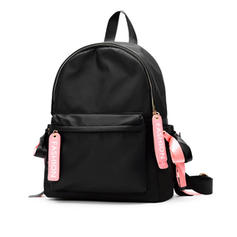 Girly/Pretty Backpacks