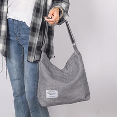 Personalized Style/Simple Shoulder Bags/Hobo Bags