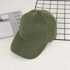 Unisex Hottest Fabric Baseball Caps/Beach/Sun Hats