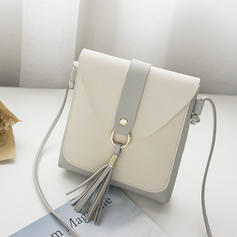 Cute PU Shoulder Bags