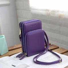 De moda/Pretty/Pequeño Bolsos cruzados