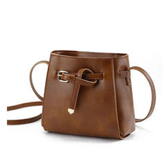 Elegant Crossbody Bags/Shoulder Bags