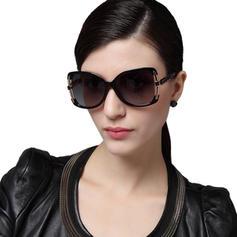UV400 Elegantní Šik Sluneční brýle