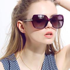 UV400 Elegant Sun Glasses