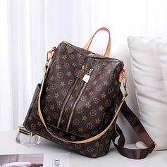 Fashionable Shoulder Bags/Backpacks