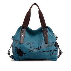 Unique/Fashionable Satchel/Crossbody Bags/Shoulder Bags