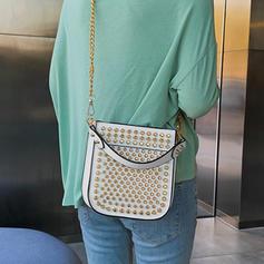 Unique/Attractive/Cute Tote Bags/Shoulder Bags