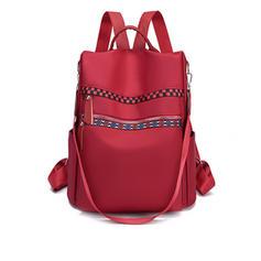 Модно/Привабливий Плечові сумки/рюкзаки