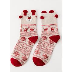 Κάλτσες 3-ζεύγη