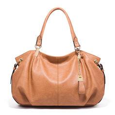 Unique/Charming/Dumpling Shaped/Bohemian Style/Super Convenient Tote Bags/Shoulder Bags/Boston Bags/Hobo Bags