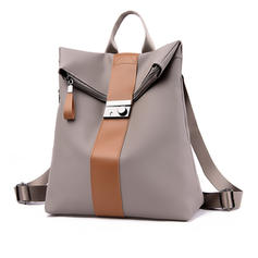 Fashionable/Simple/Super Convenient Satchel