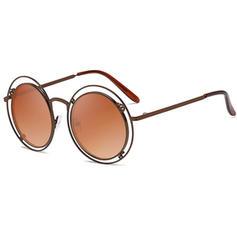 UV400 Moda Occhiali da sole