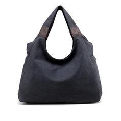 Modern/Böhmisk stil/Blommor Axelrems väskor