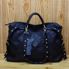 Refined/Splice Color/Bohemian Style Tote Bags/Crossbody Bags/Shoulder Bags/Storage Bag