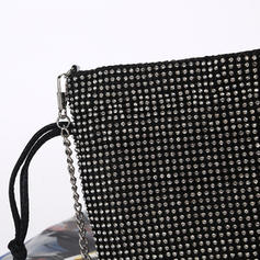 Elegant Polyester Clutches