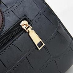 Unikátní Crossbody tašky/Tašky přes rameno/Boston Tašky