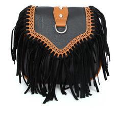 Fashionable/Pretty/Attractive Crossbody Bags