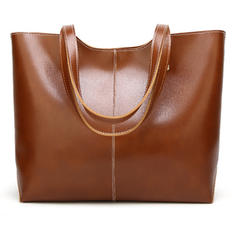 Elegant/Gorgeous/Pretty Tote Bags