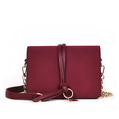 Elegant/Fashionable/Vintga Clutches/Satchel/Crossbody Bags/Shoulder Bags