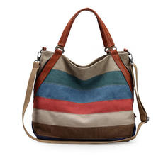 Unique/Charming/Fashionable Canvas Crossbody Bags/Hobo Bags