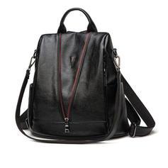 Gorgeous/Charming/Fashionable Backpacks