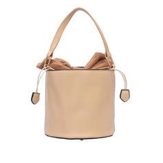 Unique/Fashionable/Commuting PU Crossbody Bags/Fashion Handbags/Bucket Bags