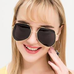 UV400 Klasszikus Napszemüveg