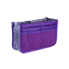 Classical/Multi-functional/Travel/Super Convenient/Mom's Bag Beach Bags/Storage Bag
