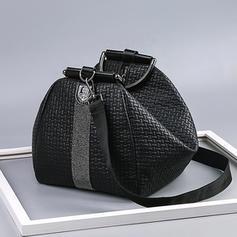 Módní/Rafinovaný/Hezký batohy