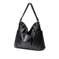 Elegant/Gorgeous/Classical Tote Bags/Shoulder Bags/Hobo Bags